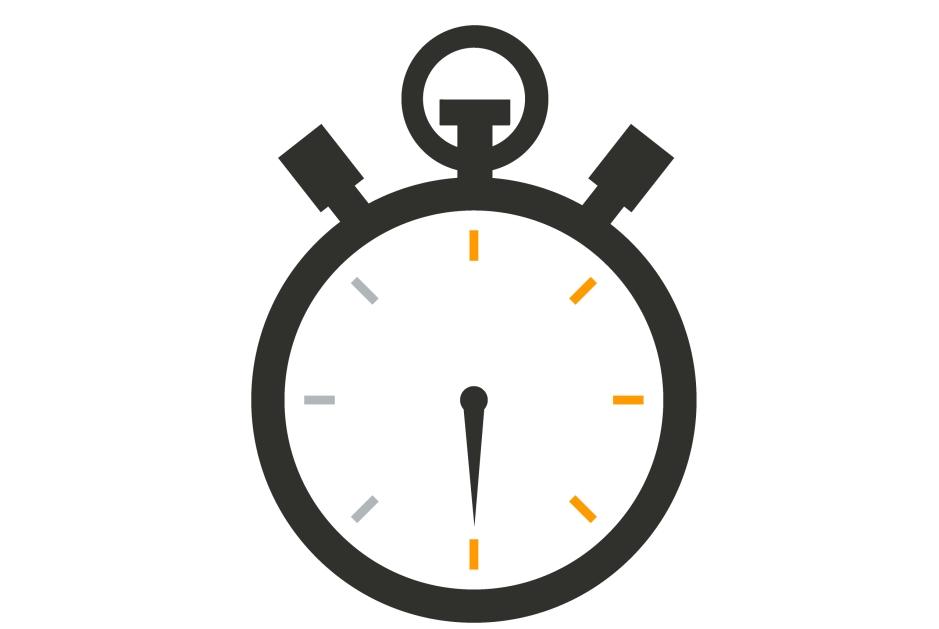 BB Clock
